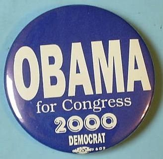 ObamaforCongress2000.jpg